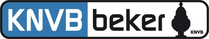 727-logo_knvb_beker_balk