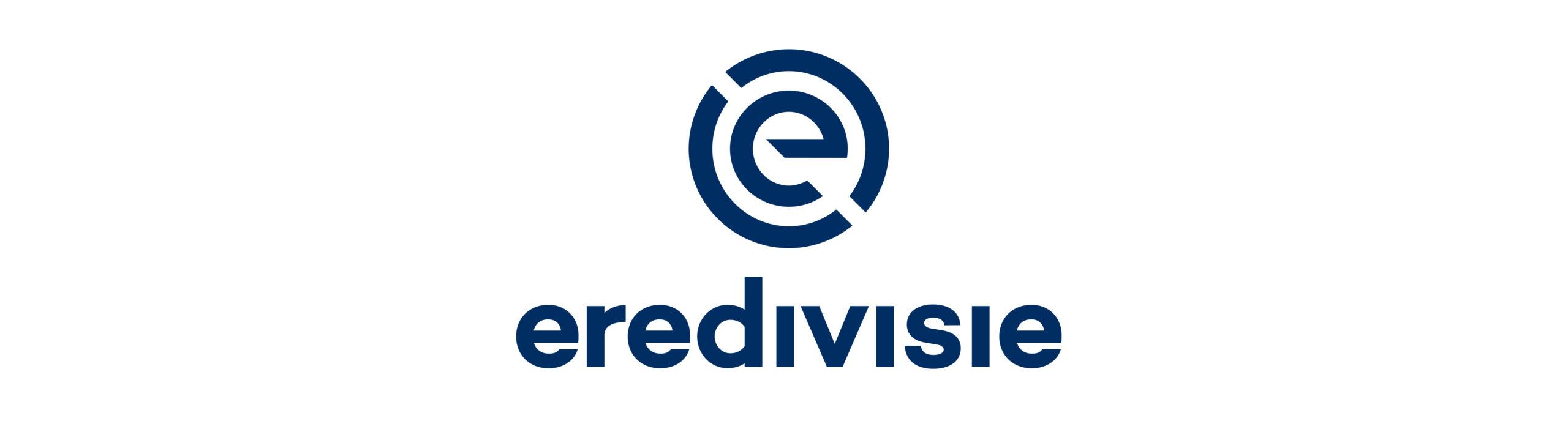 eredivisie_logo2019