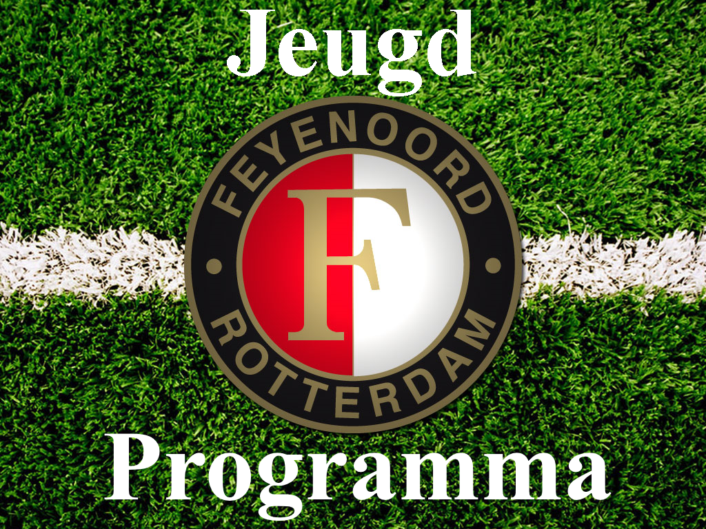 JeugdProgramma