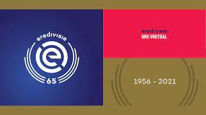 eredivisie logo 2021